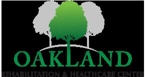 Oakland Rehabilitation & Healthcare Center