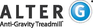 AlterG® Anti-Gravity Treadmill™
