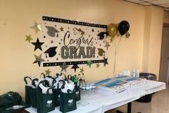 Oakland-CNa-Training-Class-Graduates-2