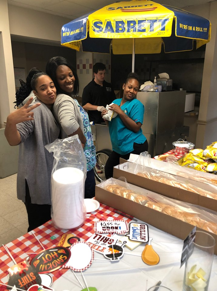 Oakland-CNA-Week-Barbecue-4