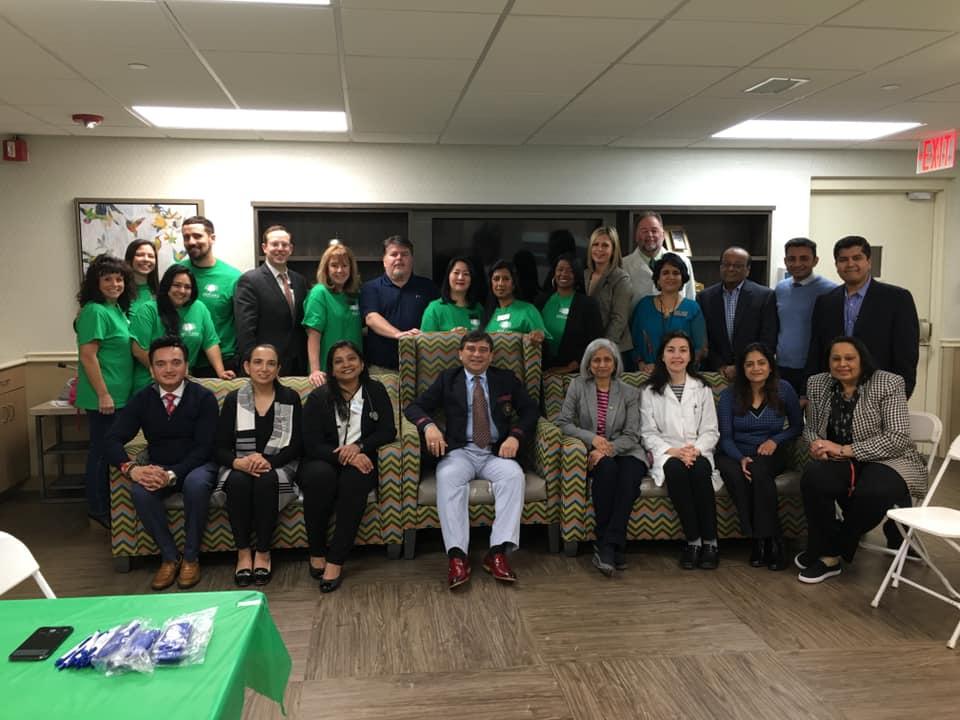 Oakland-Walgreens-Bergen-Indian-Medical-Center-Community-Health-Fair-1