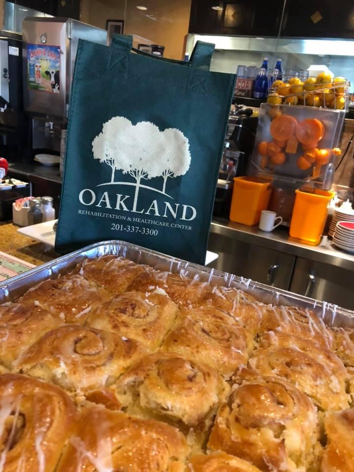 Oakland-Sticky-Bun-Day-2